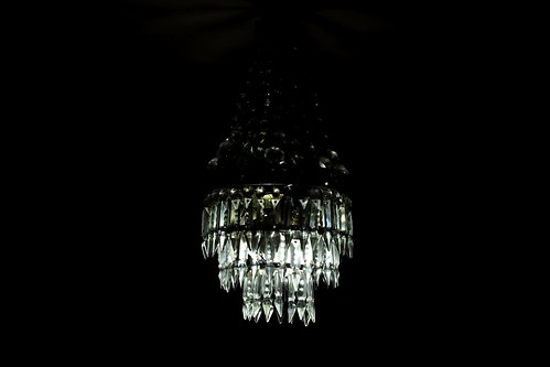 Lamp | by eltrueno