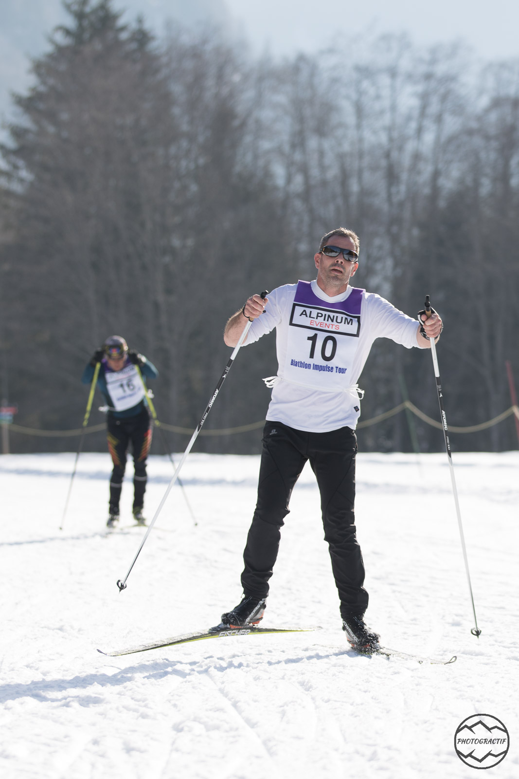 Biathlon Alpinum Les Contamines 2019 (96)