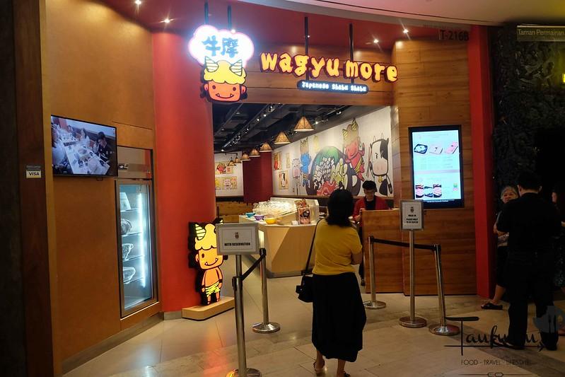 Wagyu More (1)