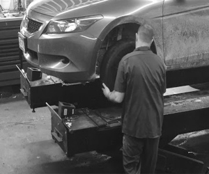 Discount Tire Rochester | Virgil's Auto Repair and Towing