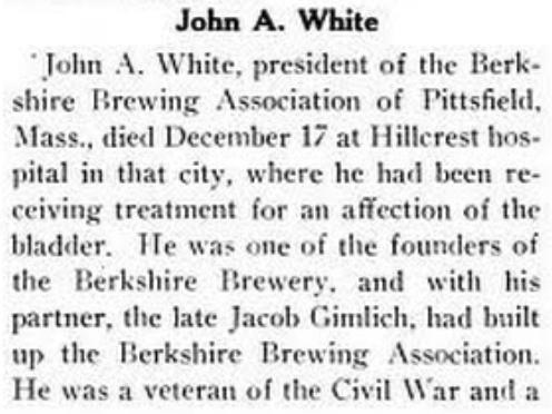 john-a-white-bio-1