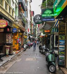 201902_Hanoi-4984.jpg
