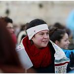 HILA SHILONI (13)