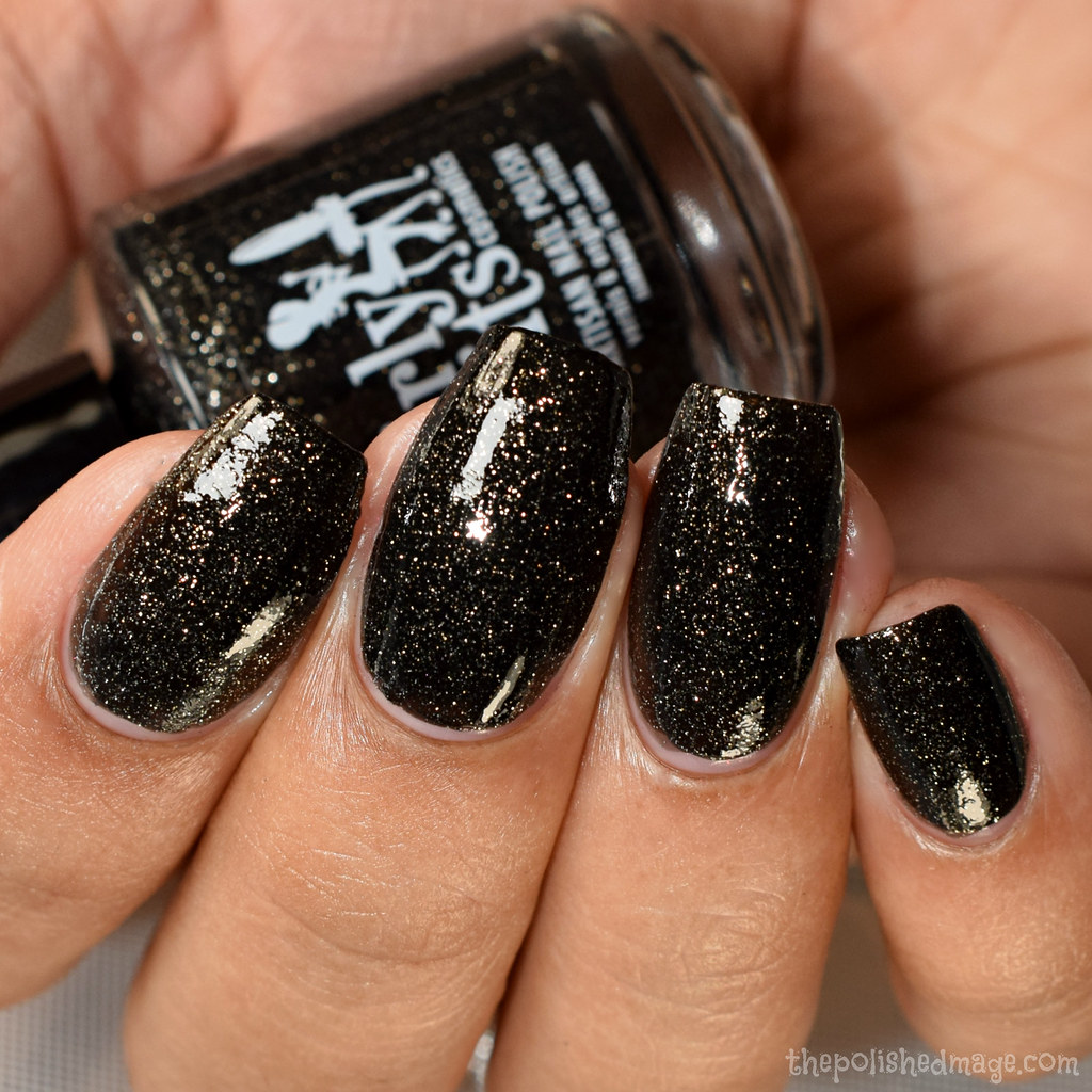 girly bits jan cotm black 5