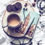 coffee break....
