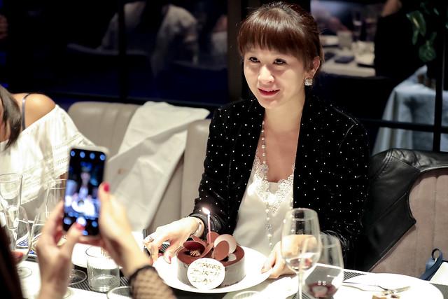 Photo:20181206-Domani X Laudemio 橄欖油30週年晚宴-328 By 今天不在家