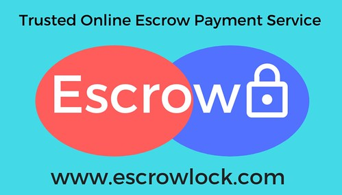What is Escrow Service And How Does Escrow Payment Work?