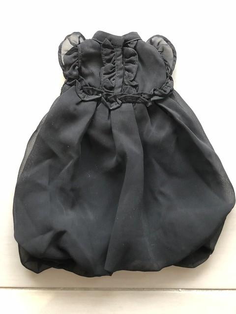 [FS] Vêtements, Shoes & accessoires SD/MSD/Yo-SD 46723748944_8291c48485_z