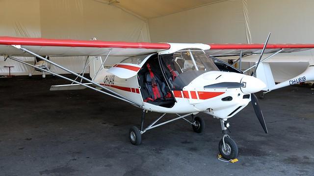 OH-U439