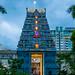 Sri Thendayuthapni Temple