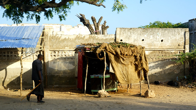 Photo of Kismayo in the TripHappy travel guide