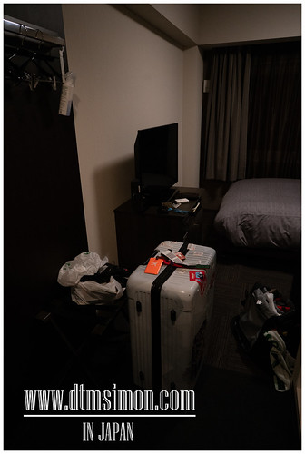 HOTEL ROUTEINN