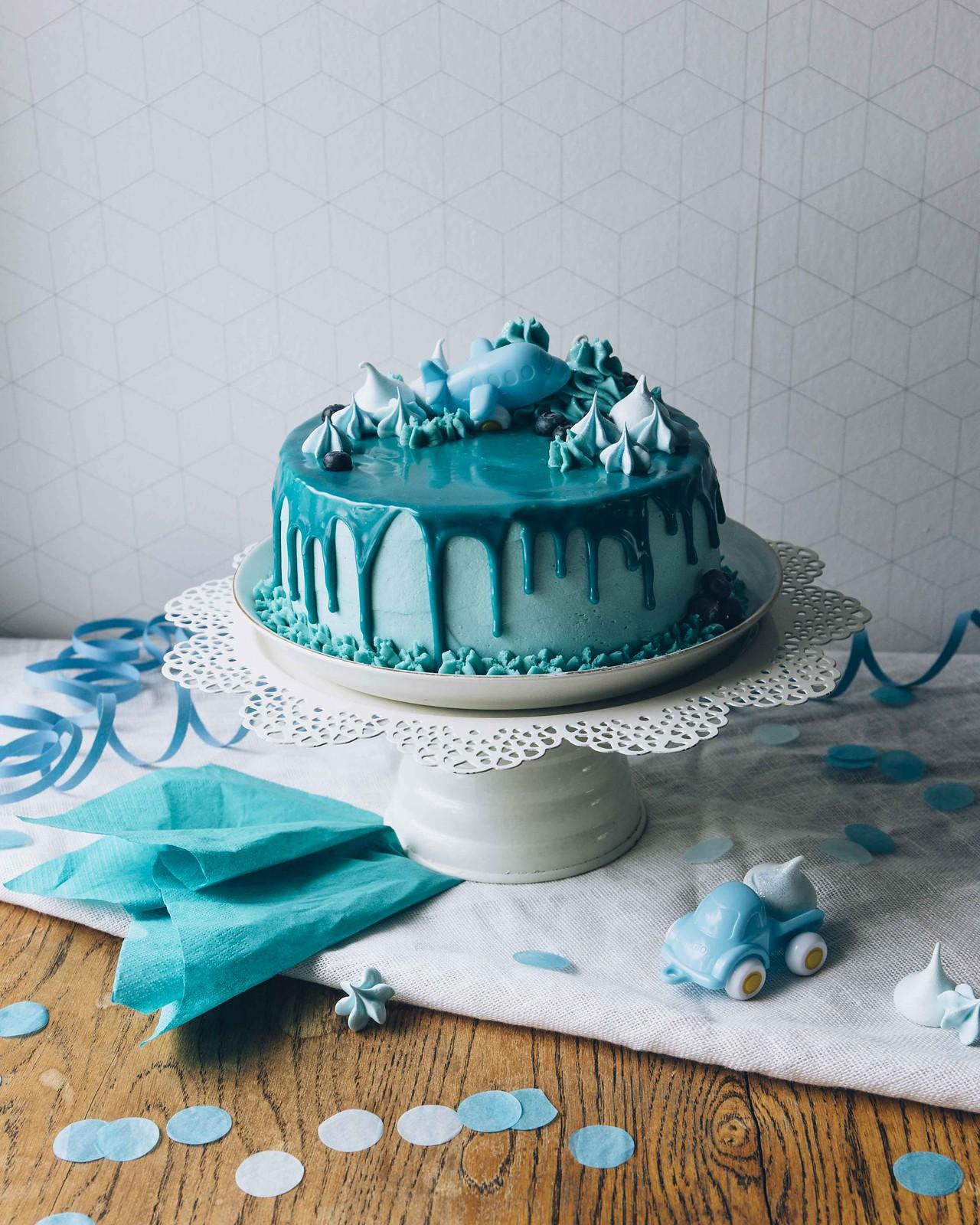 PINOSSA_DRIP_CAKE_FOR_BOYIMG_7533