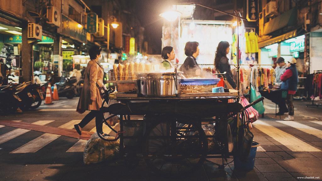 Taiwan_Flickr-010