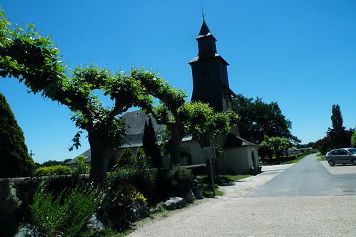 20090529 100 1108 Jakobus Kirche Turm