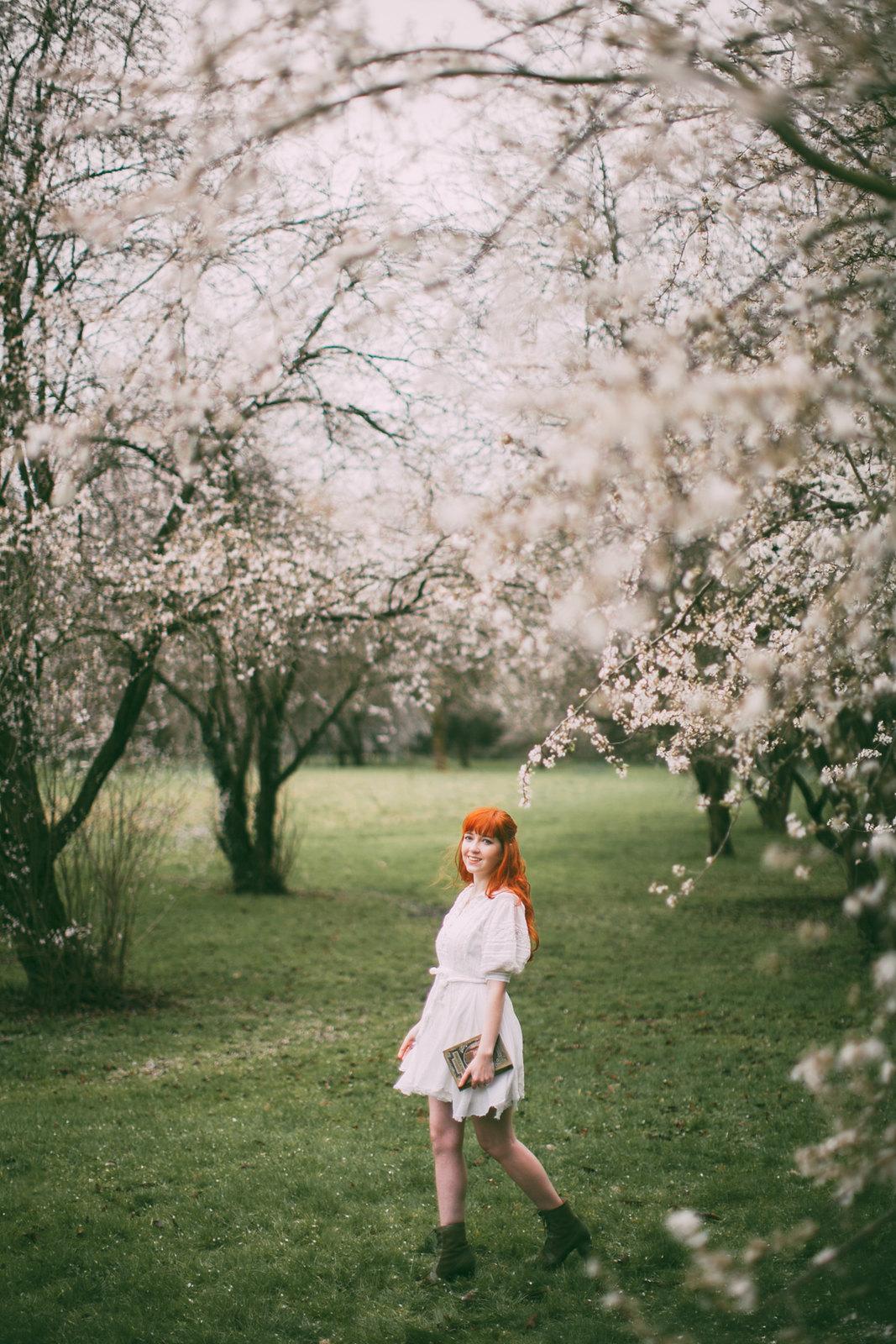 white blossom-33