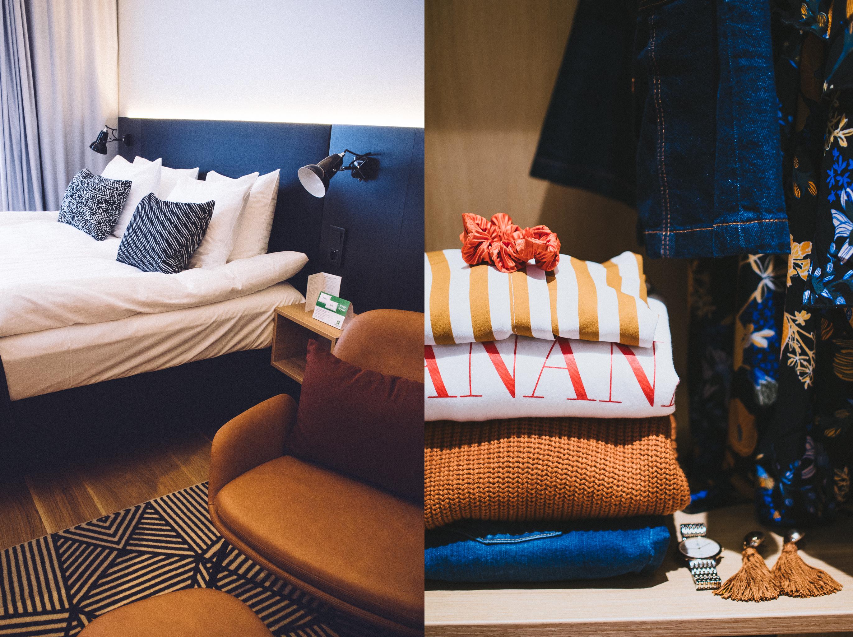 hotelinnready4