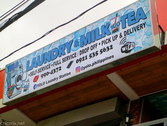 YOLO Laundry and Milk Tea (5 of 22)