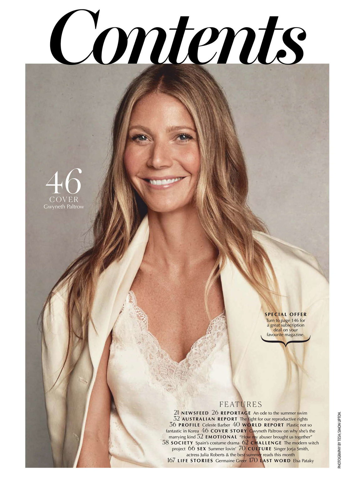 Gwyneth-Paltrow-Marie-Claire-Australia-February-20192