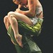 Foto Scottish Dance Theatre - Luxuria and Dog
