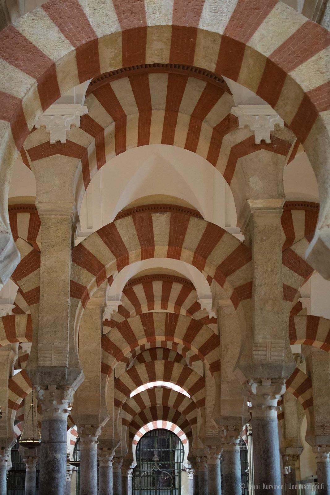 20190210-Unelmatrippi-La-Mezquita-Cordoba-DSC0259