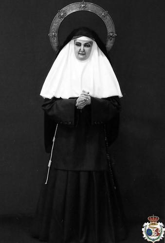 Actos y cultos de la Hermandad de la Divina Pastora | Año I 32097588087_b0eaa1c978
