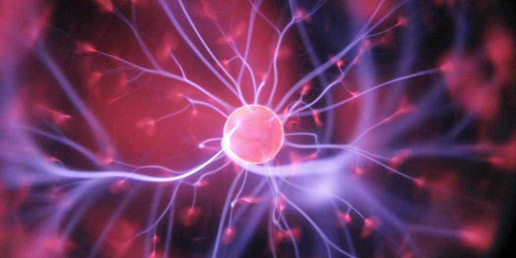 refroidir-atome-quantique