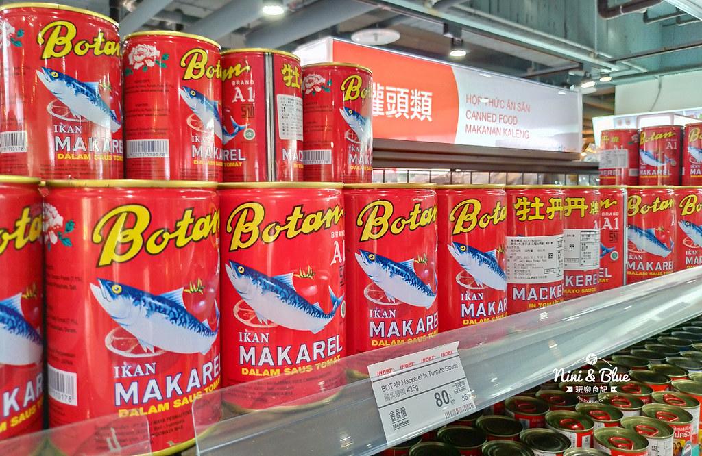 CLC Mart.台中火車站000015