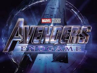 「新增包裝盒官圖&販售資訊」千呼萬喚始出來~ LEGO 76124、76126《復仇者聯盟:終局之戰》Avengers: Endgame 兩款電影盒組清晰圖公開!!