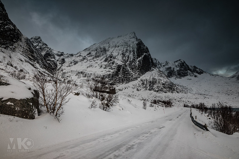 20190306-Land of Light Photography Workshop, Lofoten-003.jpg