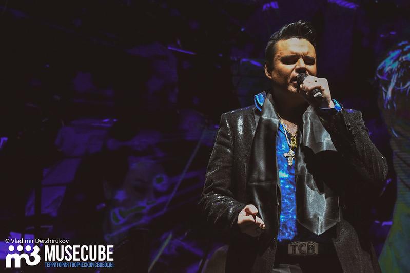 Elvis_The_King_024