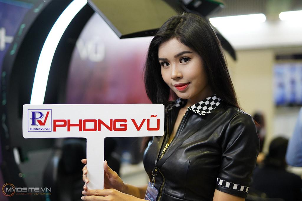 YUU09904