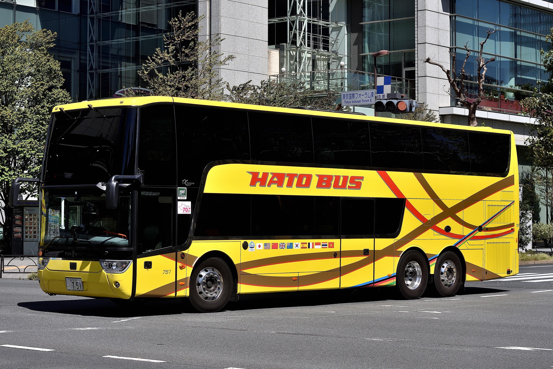 hatobus_751