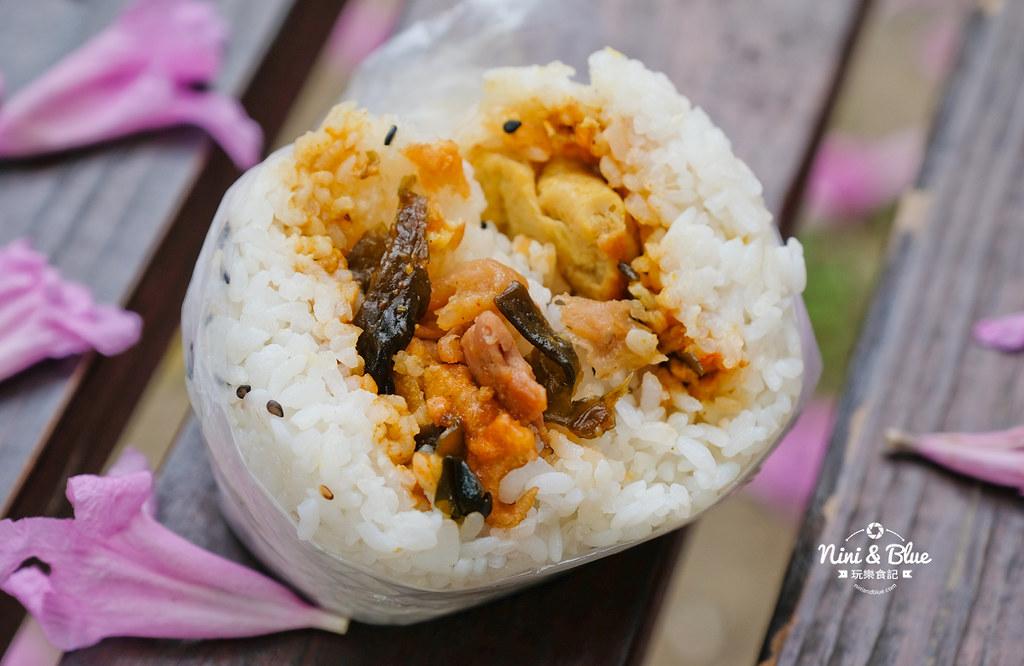 日式飯糰.青海路06