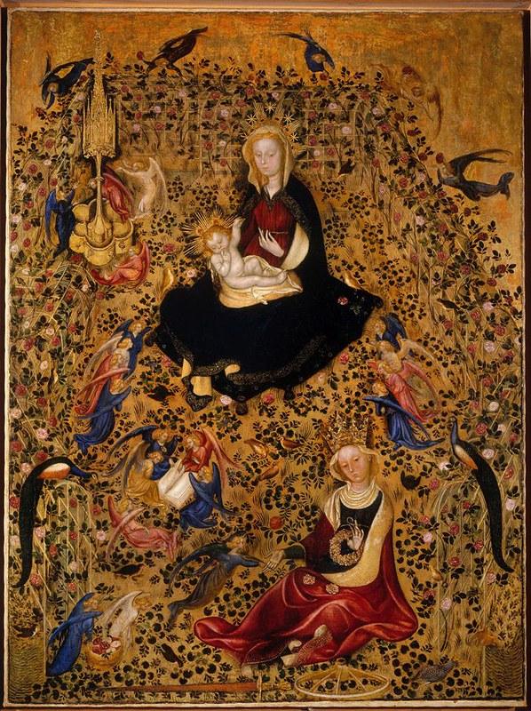 Стефано да Верона (1375-1451)