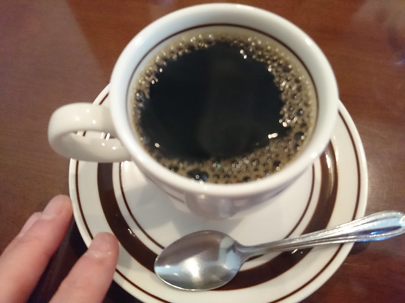 guadua coffee