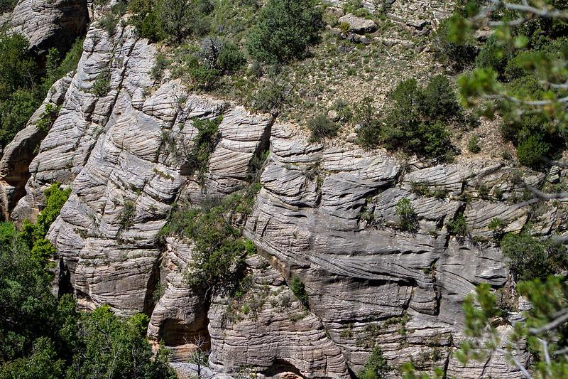 Walnut-Canyon-AZ-33-7D1-081317