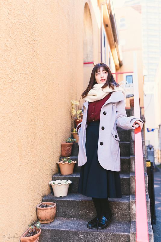 20190119_mimi_022