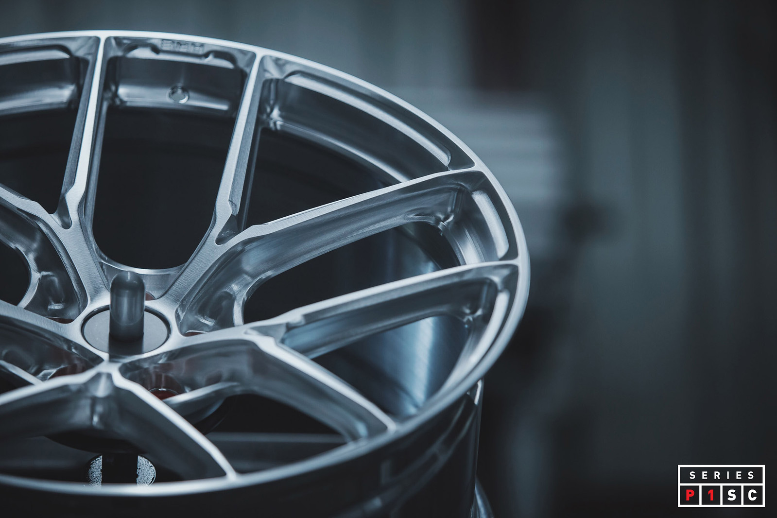 HRE Performance Wheels   Introducing the P1SC Series - New ...
