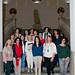 Mujeres Progresistas Alcala Taller sobre Lenguaje no sexista_20190315_Angel Moreno_15