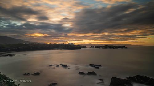 twilight Punta de Campo 4.)1810-689
