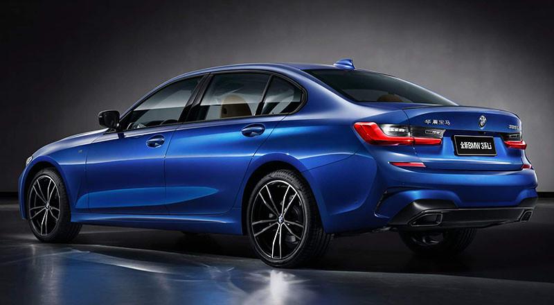 BMW-china (2)