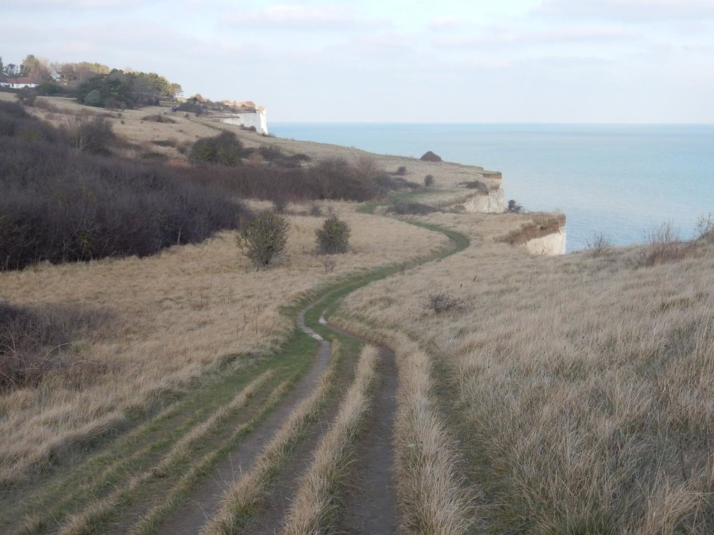 Down down down Dover to Deal