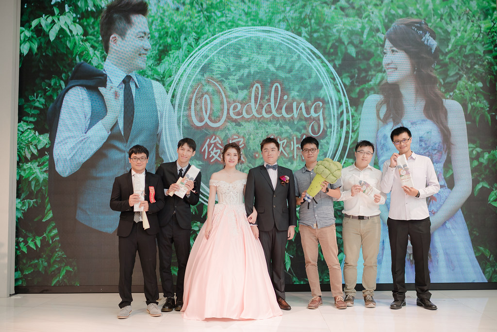 百大攝影師,萊特薇庭,婚禮宴客,台中婚攝,找婚攝,EDstudio,婚攝推薦,意識影像,婚紗攝影,台中市婚禮拍攝,蔡艾迪,lightwedding,訂結同一天,飯店辨婚禮,台灣婚禮攝影