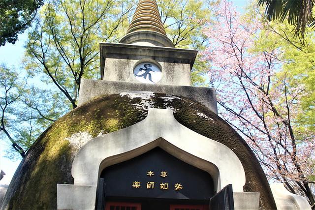 uenodaibutsu034