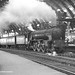 c.06/1964 - York. by 53A Models