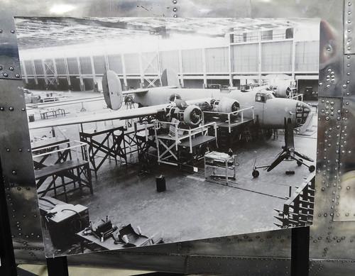 Yankee Air Museum 020 (1)
