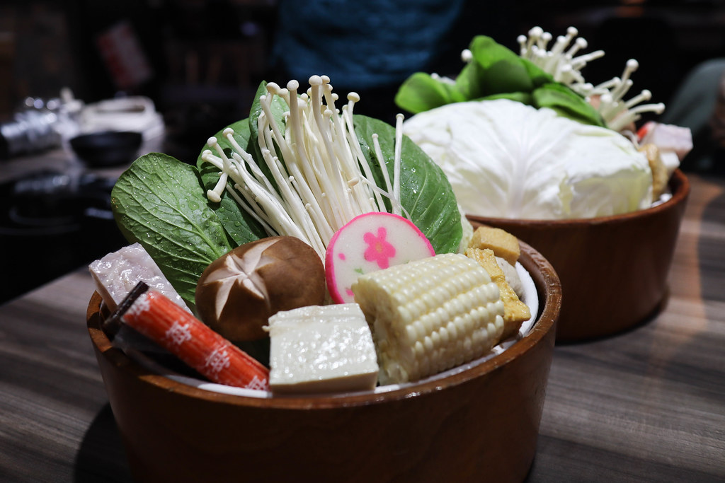 上官木桶鍋 板橋店-源自蘆洲正官 (122)
