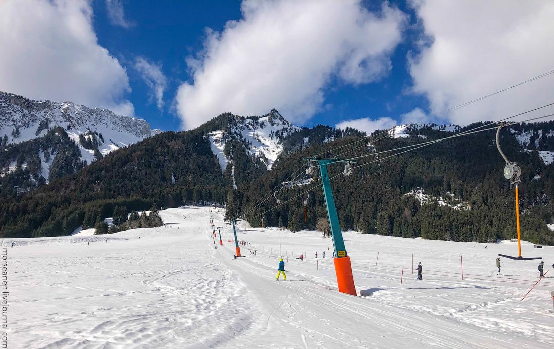 Snowboard-(15)