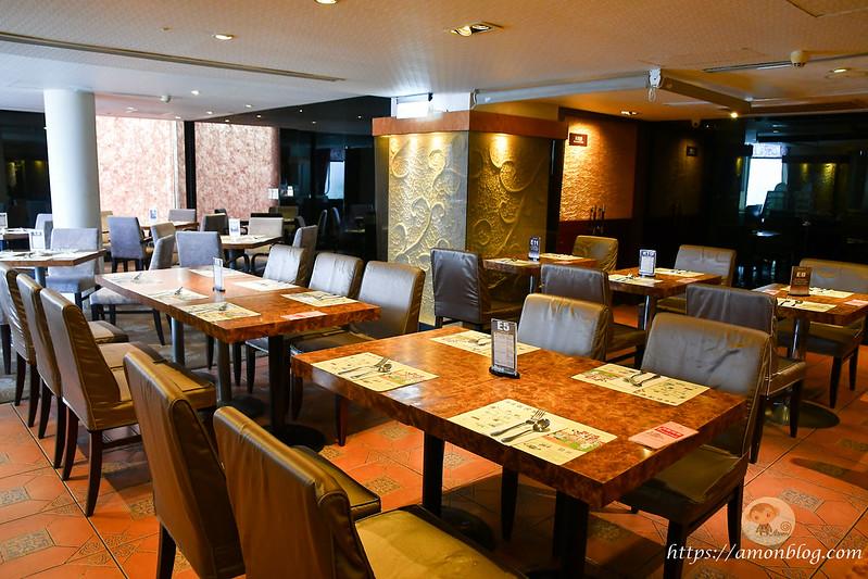 清新溫泉飯店-67